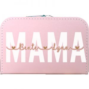 mama koffer